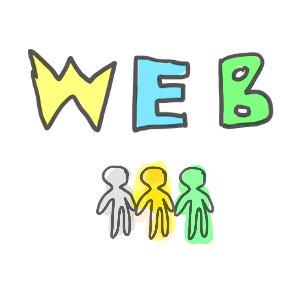 2. [웹 데이터] 누가 로그인할까