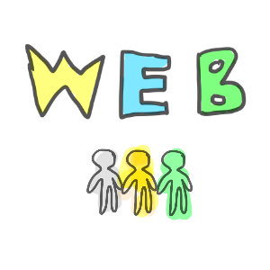 데이콘 웹 데이터: 누가 로그인할까?
