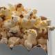 [문화] 영화 관객수 예측 모델 개발