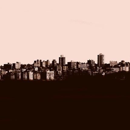 [금융] 아파트 실거래가 예측 대회