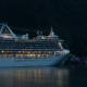 [재난] 타이타닉 : 누가 살아남았을까?