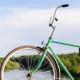 [공공] 서울시 따릉이 자전거 이용 예측 AI모델