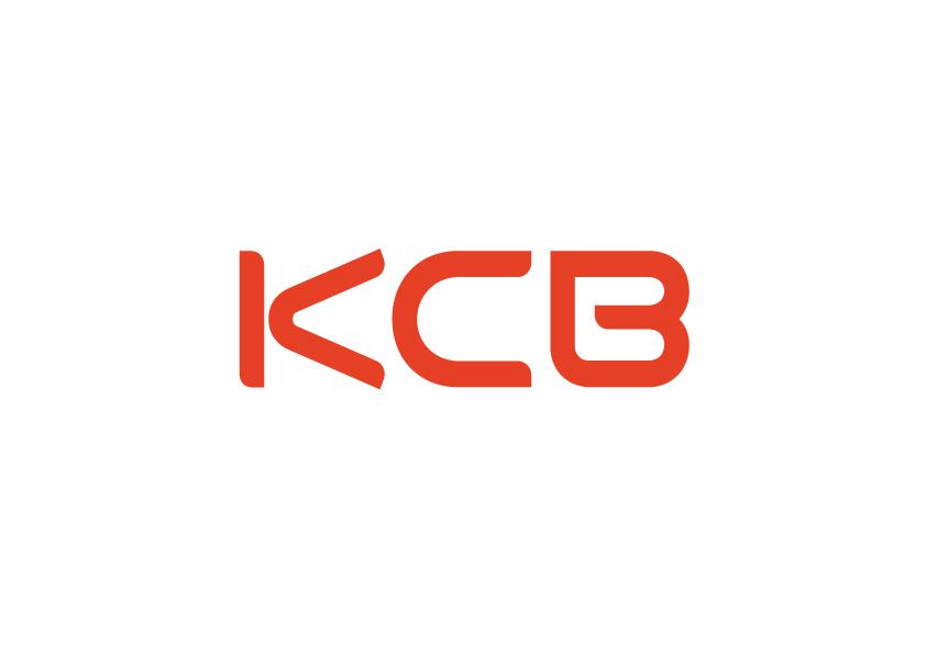 [데이터] KCB 데이터 바우처 샘플 데이터