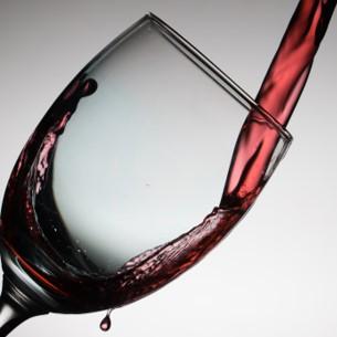 [화학] 와인 품질 분류