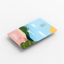 제주 신용카드 빅데이터 경진대회