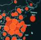 포스트 코로나 데이터 시각화 경진대회