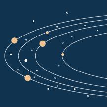 단국대 소·중 데이터 분석 AI 경진대회