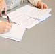 한국어 문서 추출요약 AI 경진대회