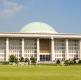 국회 입법활동 빅데이터 시각화 경진대회