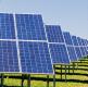 태양광 발전량 예측 AI 경진대회