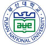 부산대학교 DACON CAMP