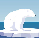 위성 영상을 활용한 북극 해빙 예측 AI 경진대회