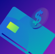 신용카드 사용자 연체 예측 AI 경진대회