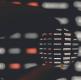 로그 분석을 통한 보안 위험도 예측 AI 경진대회