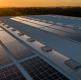 동서발전 태양광 발전량 예측 AI 경진대회