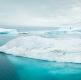 북극 해빙예측 AI 경진대회