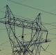 전력사용량 예측 AI 경진대회