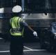 2021 교통 수(手)신호 동작 인식 AI 경진대회