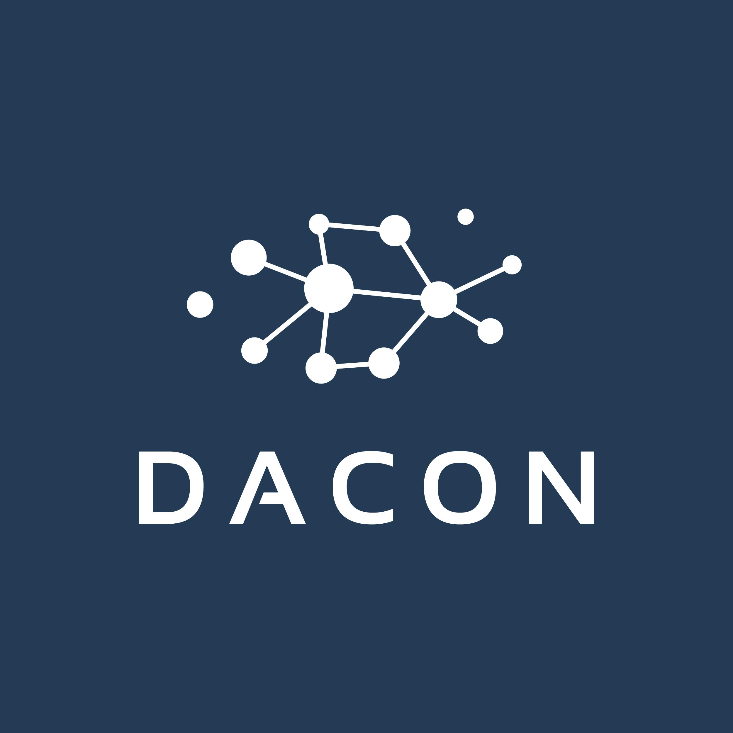 DACON_토니