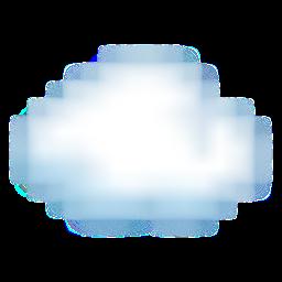 ikarus9903