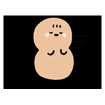 Right_Peanut