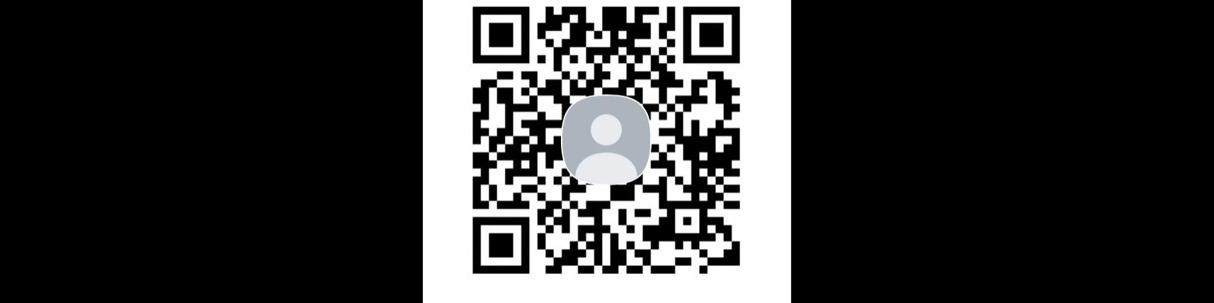 user-background-img