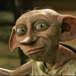 DACON.Dobby
