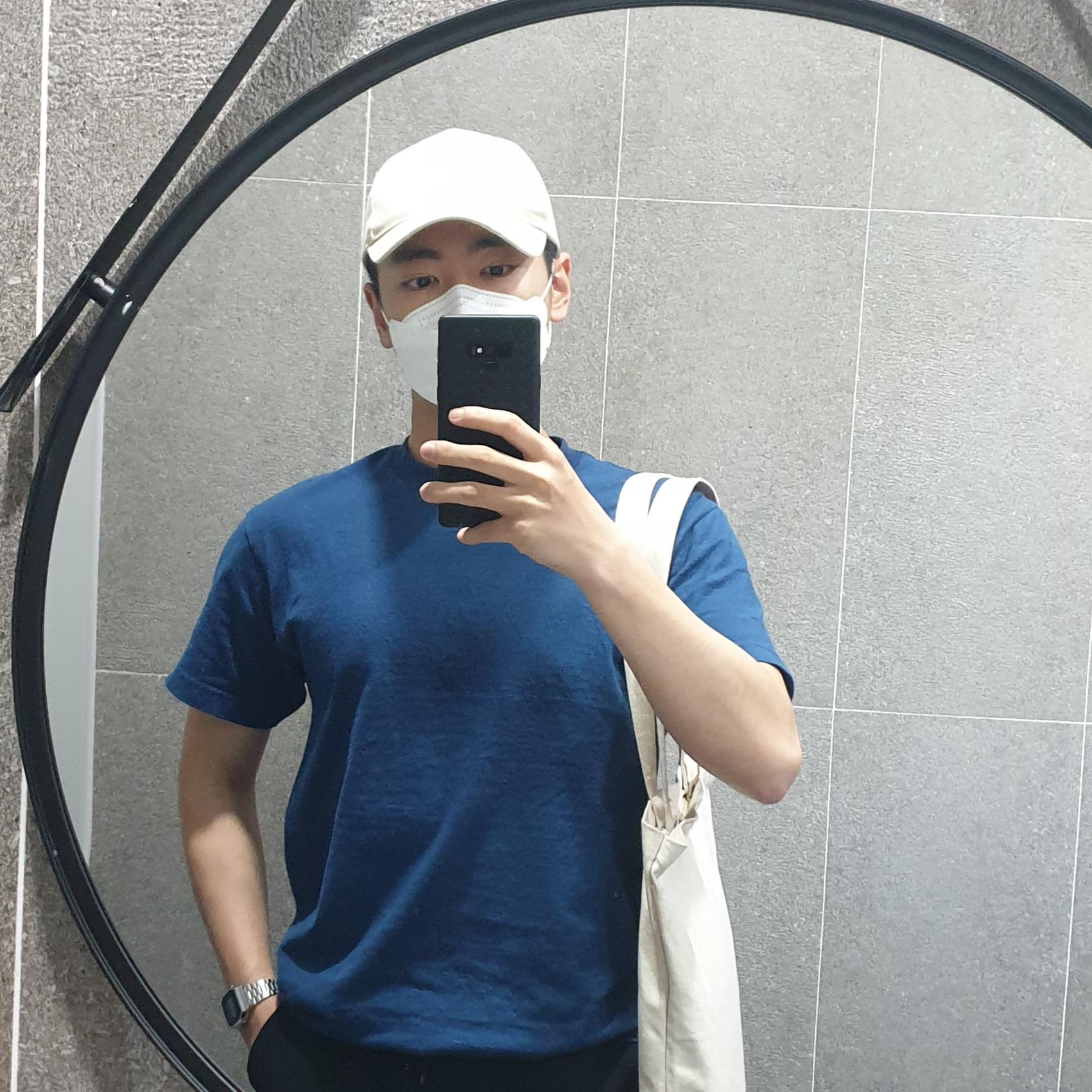 Jay 윤