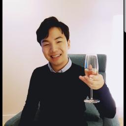 Tae Ho