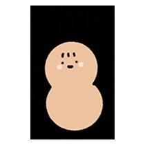 Left_Peanut