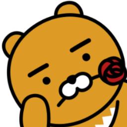 Jeong Jae