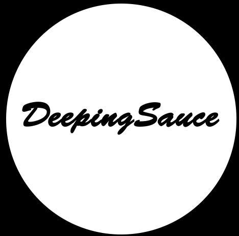 deepingsauce
